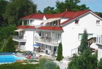 Villa Vogelsang App. 13