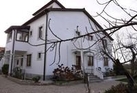 Haus Milena