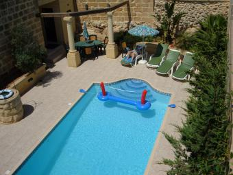 Malta: Gozo & Comino<br>Prices from 980 € /week