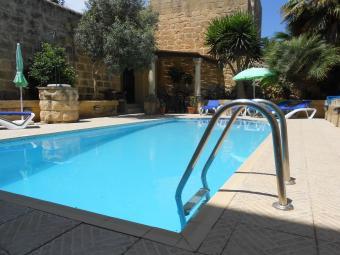 Malta: Gozo & Comino<br>Preise ab 875 � /Woche