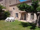 Jolie maison provençale - Vacation Home MENERBES