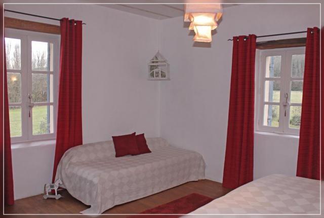 Photos for house 641527