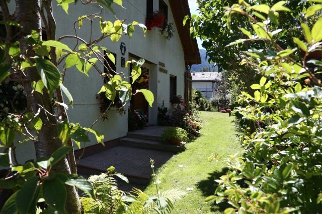 Photos for house 641529