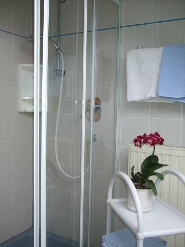 Ferienwohnung 641529 - Hausfoto 9