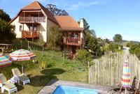 Panorama Lodge