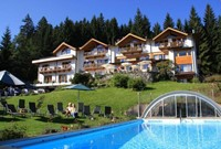 Austria: Tyrol<br>Prices from 707 € /week