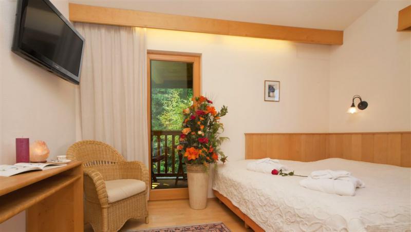 Ferienwohnung 641533 - Hausfoto 8