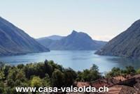 Casa Valsolda