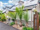 One Thornbury  B&B - Bed & Breakfast Brisbane