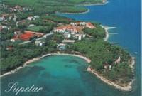 Ljetovanje u Supetru!