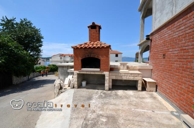 Photos for house 641572