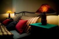 Apartment 1 Sara Bol, 1bedroom