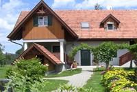 Landhaus Bender Bio Bauernhof