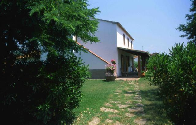 Photos for house 641589