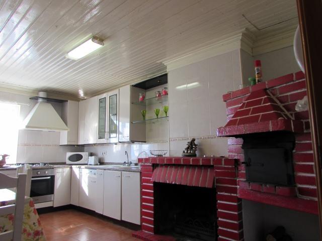 Photos for house 641595