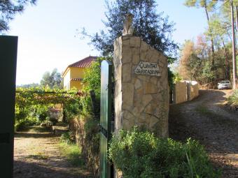 Quinta da Escadinha