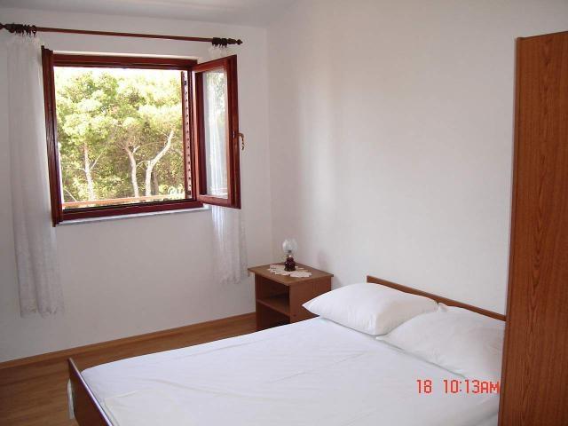 Photos for house 641600