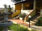 GIUSEPPE BOLINO - Casa de vacaciones LAMPEDUSA