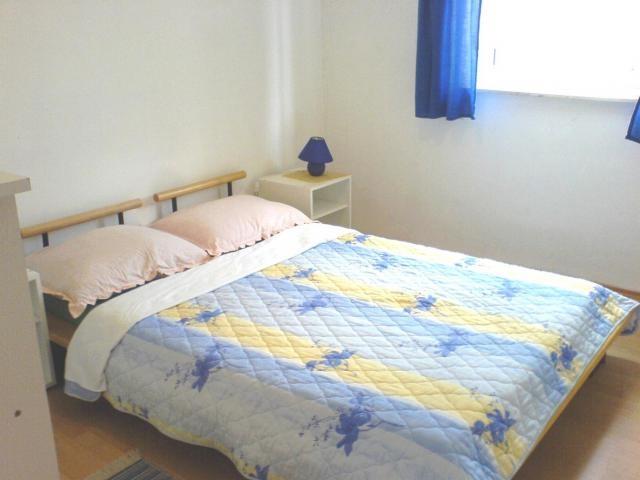 Photos for house 641664