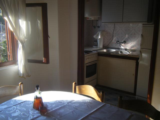 Ferienwohnung 641673 - Hausfoto 7