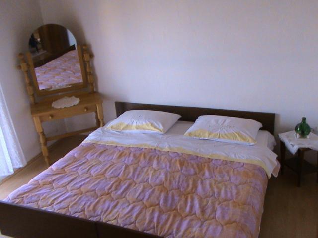 Ferienwohnung 641673 - Hausfoto 9