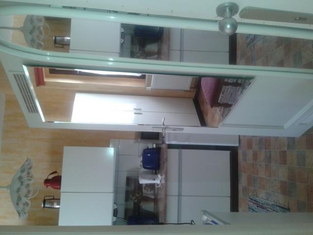 Photos for house 641675
