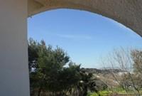 Gargano: Villa sul  mare
