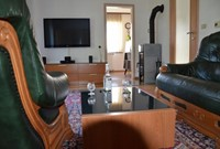 Apartments Lenardic Bled