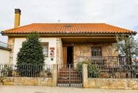 Casa rural Casa Salva