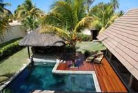 Villa Maurice Mauritius