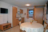 Apartments Lenardic Bled 2