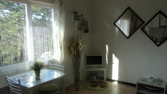 Photos for house 641697