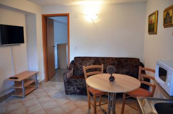 Apartment Lenardic Bled3
