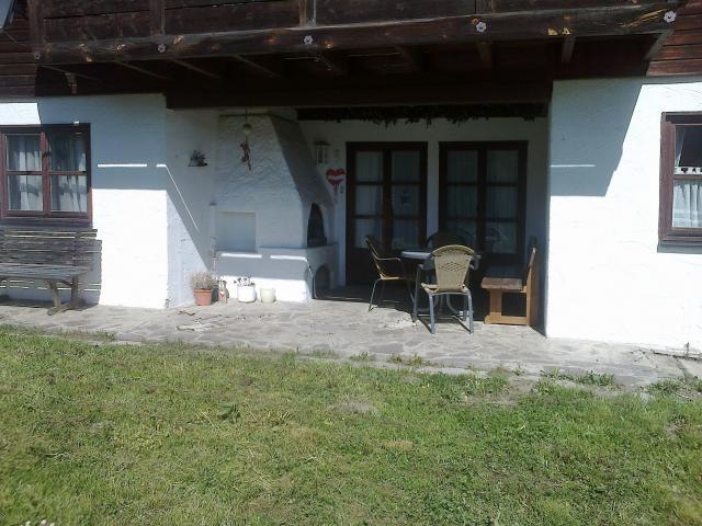 Ferienwohnung 641705 - Hausfoto 5