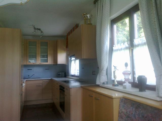 Ferienwohnung 641705 - Hausfoto 6