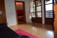 Ferienhaus mit 3 Zimmer