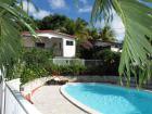 Chalets Sous-le-Vent - Gwada - Apartamento de férias Bouillante