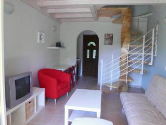 Shambala Apartments