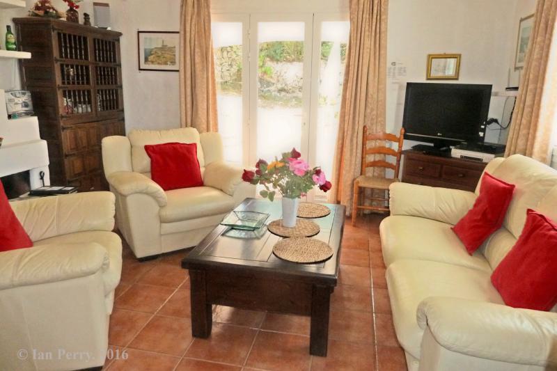 Ferienwohnung 641746 - Hausfoto 1
