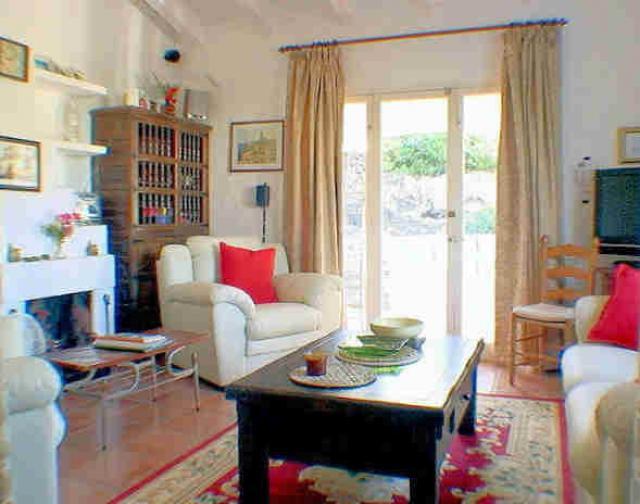 Ferienwohnung 641746 - Hausfoto 10