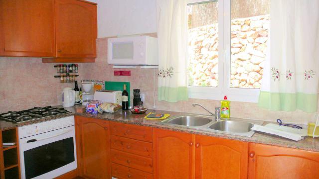 Ferienwohnung 641746 - Hausfoto 12