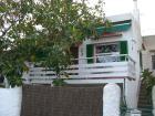 Familienurlaub - Ferienhaus Cala Llombards