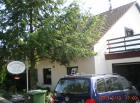 Villa Brombachsee W1 - Vacation Apartment Pleinfeld