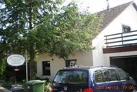 Villa Brombachsee W1