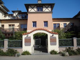 Seestern Residenz 30