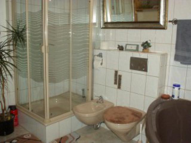 Ferienwohnung 641767 - Hausfoto 5