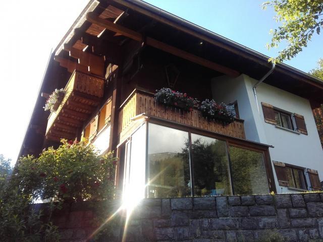 Photos for house 641773
