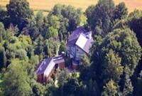Bildungsstätte Klingberg