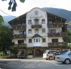 Gissbach - Hotel St. Georgen / Bruneck
