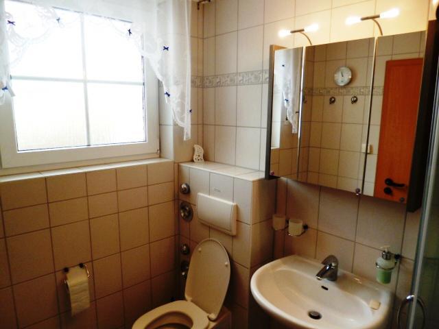 Ferienwohnung 641785 - Hausfoto 12